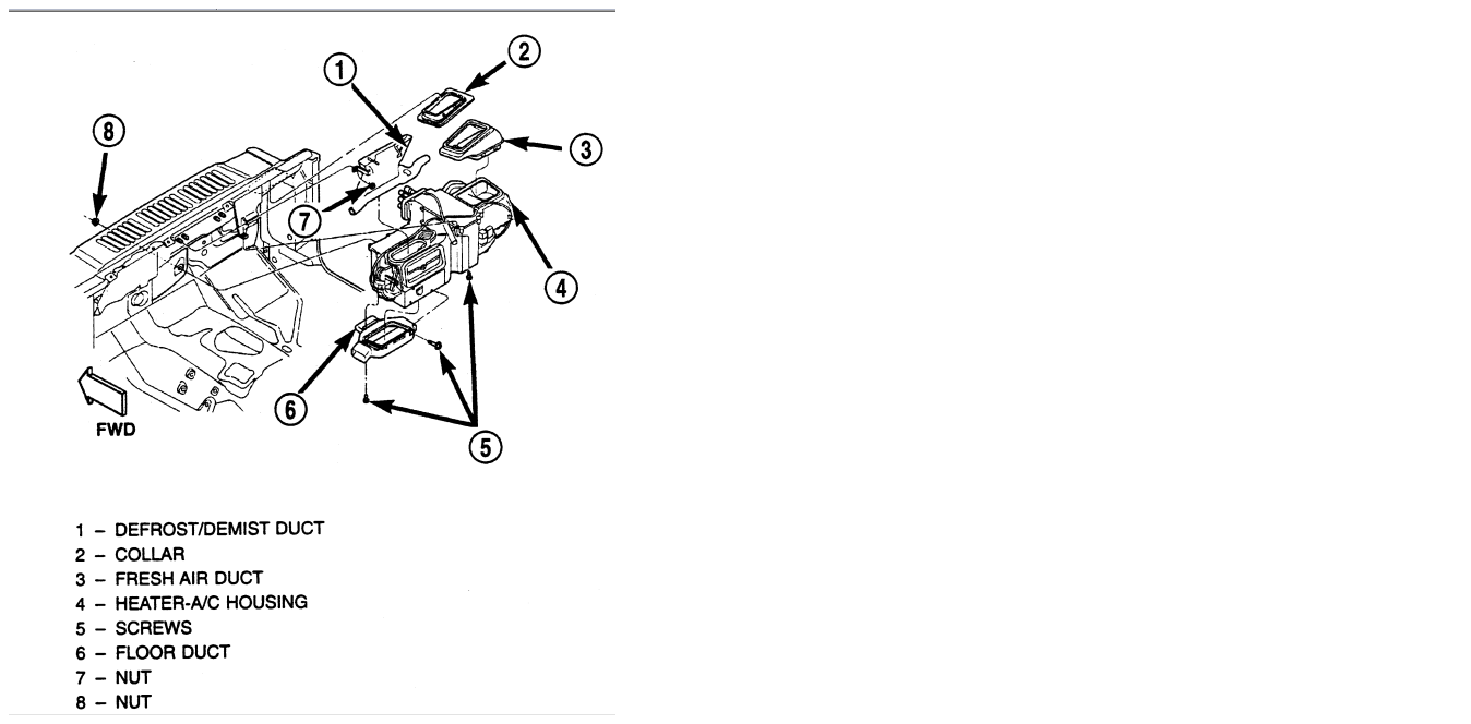 on Automotive Wiring Diagrams