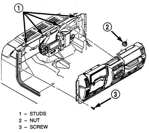 90 4 0l Wont Start After Tilting Steering Wheel 36223 furthermore 2000 Jeep Wrangler Heater Wiring Diagram further Kicker Hideaway Wiring Diagram further 1991 Jeep Wrangler Yj Wiring Diagram likewise O2 Sensor Location. on wiring harness for 87 jeep wrangler