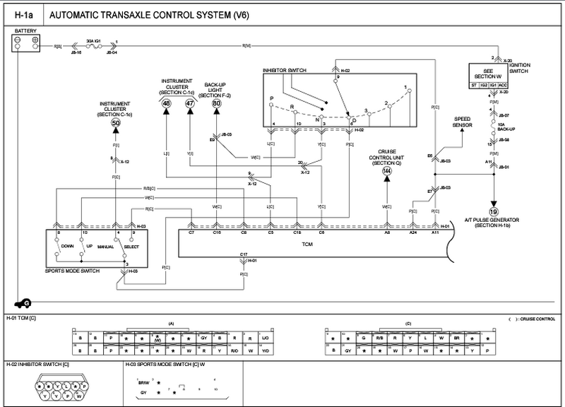 im working on kia optima vin# knagd126345302592 and i need ... kia wiring diagrams free kia wiring diagrams