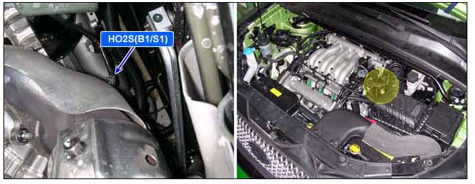 likewise Maxresdefault likewise Carplay Ios Beta further Pic X additionally Kia Sorento Ex L V Fpower Steering Part. on 2005 kia sportage lx
