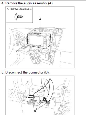 2001 Chevy Radio Wiring Diagram Fixya besides Ford 3 0 V6 Engine Diagram Sensors further 1998 Oldsmobile 88 Fuel System Diagram also 171650 2006 300 C Hvac Issue additionally Jaguar Xj8 Heater Hose Diagram. on 2007 jaguar s type fuse diagram