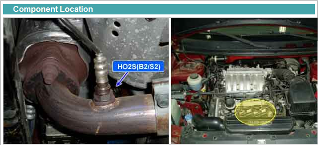 maxresdefault as well hqdefault together with  furthermore  as well egr valve further  furthermore  further  further  further  likewise Toyota Highlander 2 4 2007 11. on 2007 kia amanti engine diagram