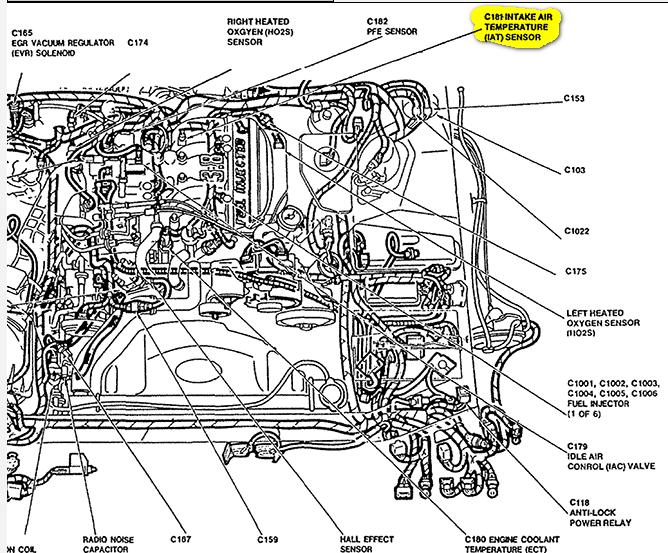 Mitsubishi Galant 1992 1993 Service Manual Repair7 in addition F150 Speaker Wire Colors moreover 1968 Buick Skylark Gran Sport Wiring Diagram 1969 Delco Radio Wiring Diagram 26 furthermore Toyota Prius Obd Location besides 1992 Ford E250 Van Fuse Box Diagram Auto Fuse Box Diagram. on wiring diagram for mitsubishi triton