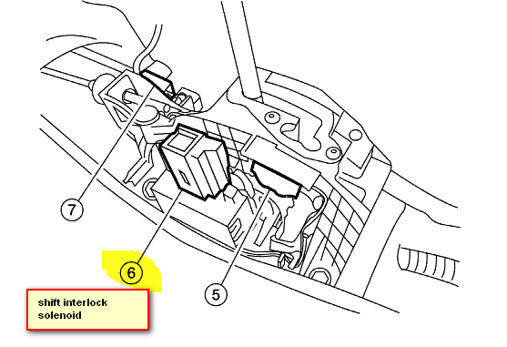 Nissan Rogue Engine Diagram Get Free Image About Wiring