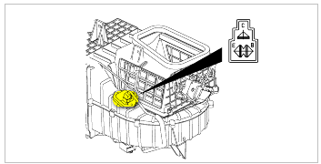 air conditioner wiring diagram 2004 grand am with Kia Sedona Blower Motor Resistor Location on T24701692 Low pressure port location in addition Pontiac G6 Motor also Kia Sedona Blower Motor Resistor Location additionally High Pressure Switch Location moreover T6599209 Purchased haynes service.