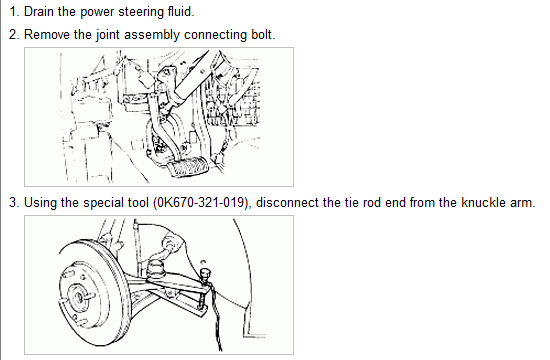 T4420778 Replaced pvc valve furthermore How To Check Transmission Fluid On A 2002 Bmw 530 besides 2011 Kia Optima Power Steering Rack Removal further 2001 Daewoo Lanos Engine Timing Chain Diagram Installation furthermore  on pontiac sunfire 2 4 engine owners manual