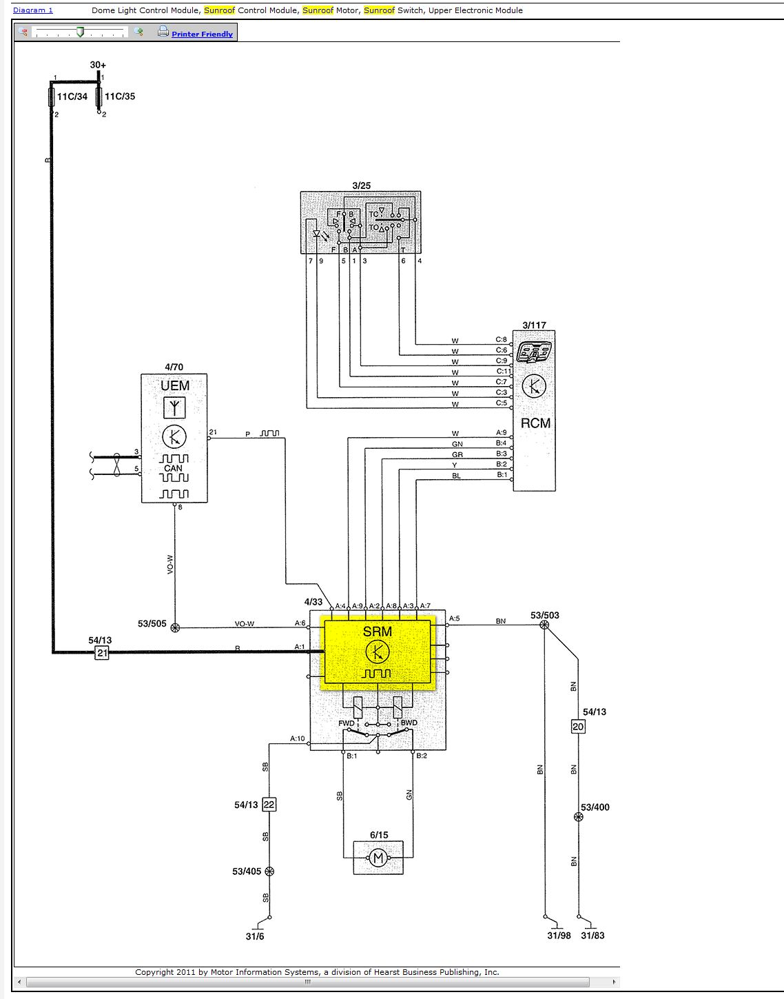 volvo s radio wiring diagram images shade wiring diagram on 2004 volvo s60 lights wiring diagram