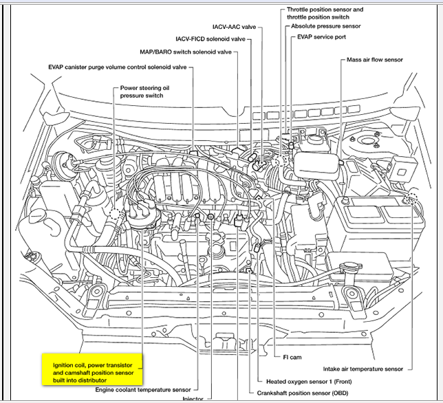 P 0996b43f8037f9ef also 1984 Jaguar Xjs Fuse Box Diagram likewise Where Is A Crank Sensor For A 96 S 10 2 2 4 Cylinder 2 Wheel Drive 847238 as well Detail moreover Leaf Structure Diagram Unlabeled. on nissan distributor diagram