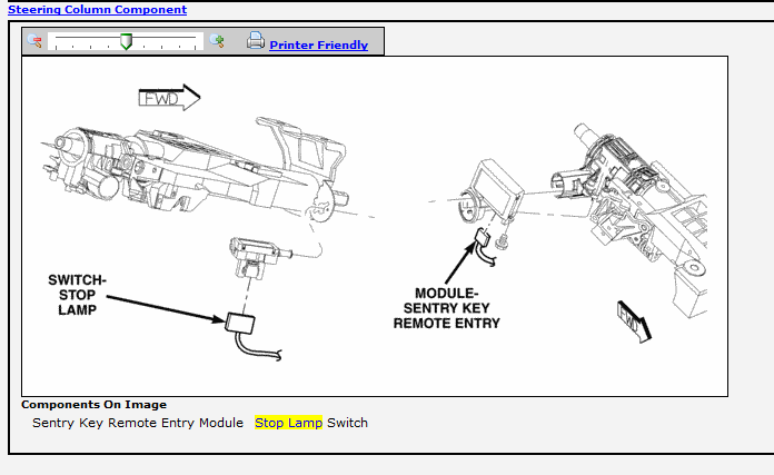 dodge journey dashboard wiring diagram mini cooper