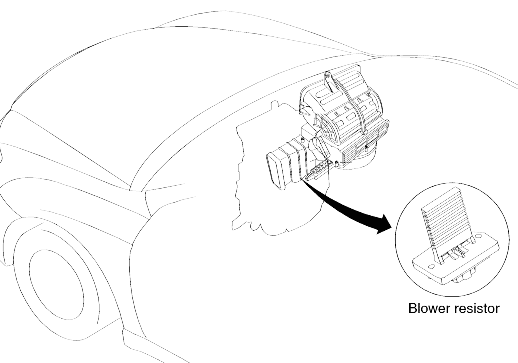 replace 2004 kia spectra fuse box  kia  auto fuse box diagram