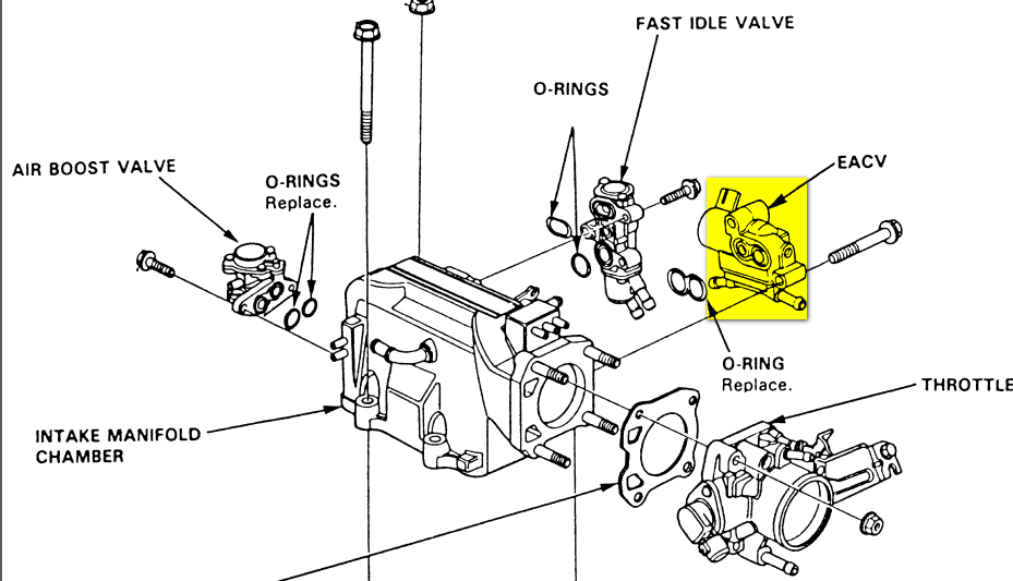 fuse box diagram ford falcon au wiring diagrams