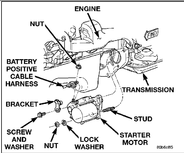 wiring diagram for 2000 dodge durango wiring diagram for
