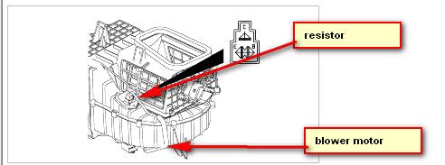 552c1 Kia Sedona Lx 2006 Kia Sedona A C Workig Fine additionally NH4h 7451 moreover Watch additionally Watch as well 2001 Kia Sportage Engine Diagram. on 2004 kia optima fuse box