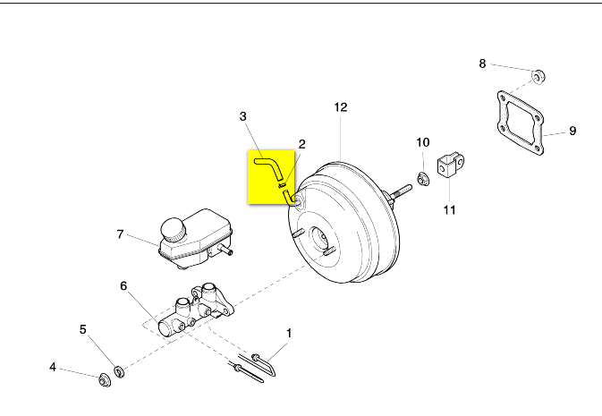 2005 kia sorento power steering diagram html