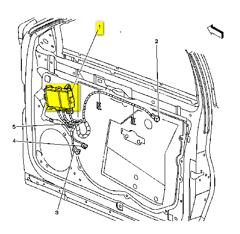 Test Automotive Fuse Box