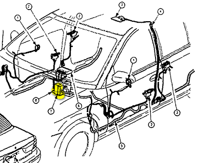 Saturn Sl2 Fuel Filter Location likewise Saturn Vue Oil Pressure Switch Location as well Saturn Sc2 Oil Filter Location as well Saturn Sw2 Fuel Filter Location further Starter On 1996 Saturn Sl Wiring Diagram. on saturn sw2 fuel filter location