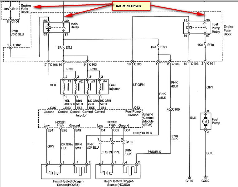 [DIAGRAM_3ER]  DIAGRAM] 2005 Suzuki Reno Wiring Diagram FULL Version HD Quality Wiring  Diagram - IPHONEMEI.CGT-FAPT37.FR | 2005 Suzuki Reno Wiring Diagram |  | iphonemei.cgt-fapt37.fr