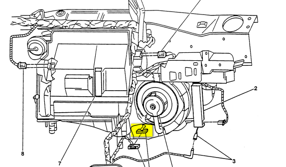 ford e series 150 2006 fuse box diagram car parts and wiring ford e series 150 2006 fuse box diagram car parts and wiring diagram heated seat wiring