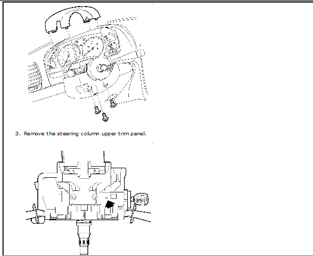 saturn sc2 engine diagram saturn free engine image for user manual