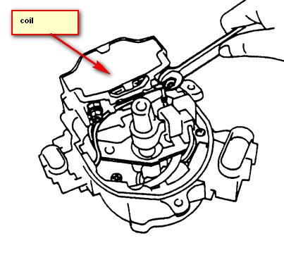electrical wiring diagram toyota avensis with Toyota Yaris Engine Diagram on Cadillac Etc Wiring Diagram as well Toyota 3rz Wiring Diagram besides Toyota 86120 35281 Wiring Diagram Pdf further 1997 2002 Toyota Avensiscorona Service Repair Manual Pdf additionally Toyota Yaris Engine Diagram.