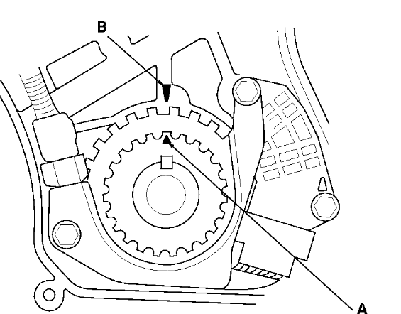 Maxresdefault in addition F together with Fe furthermore  in addition Uipchsv L. on acura mdx timing belt replacement
