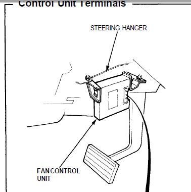 acura integra ls engine acura mdx engine wiring diagram