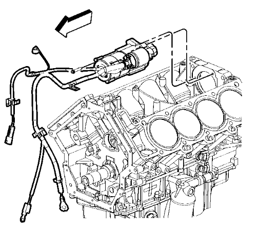 2012-01-26_014355_2012-01-26_183946  Cadillac Escalade Fuel Pump Wiring Diagram on