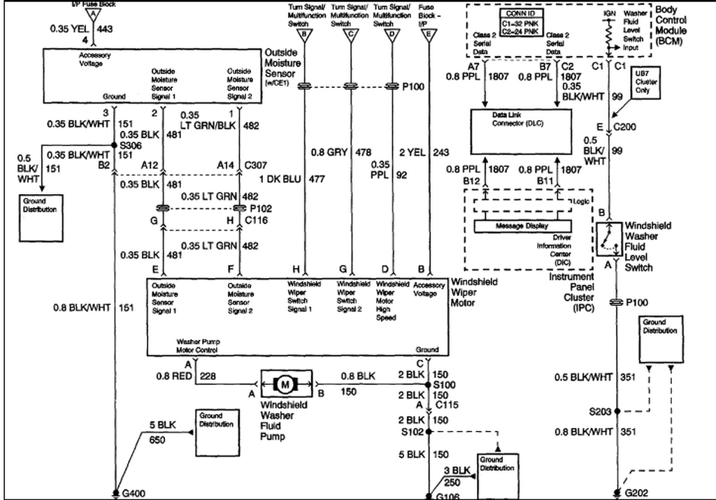 wiring diagram for 1963 ford radio with 95 Buick Park Avenue Fuel Pump Relay Location on 95 Buick Park Avenue Fuel Pump Relay Location in addition 1968 Mustang Starter Wiring also 79 Ford F 250 Wiring Diagram moreover 64nrv Ford Mustang Gt Reinstalled Am Fm Casette together with Ford Mustang 65 Wiring Diagram.