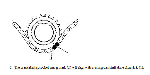 on 2007 Suzuki Xl7 Timing Chain Diagram