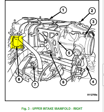 Power Steering Pump Reservoir Location also Water Heater Install Diagram in addition Fiat Punto Suspension likewise Audi A6 Parts Diagram in addition Transfer Pump Panel Diagram. on audi a4 transmission wiring diagram