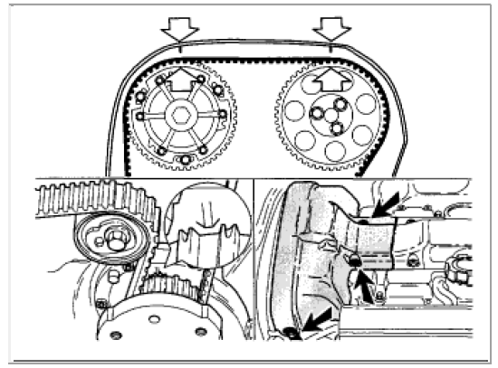 volvo 850 water pump diagram  volvo  free engine image for