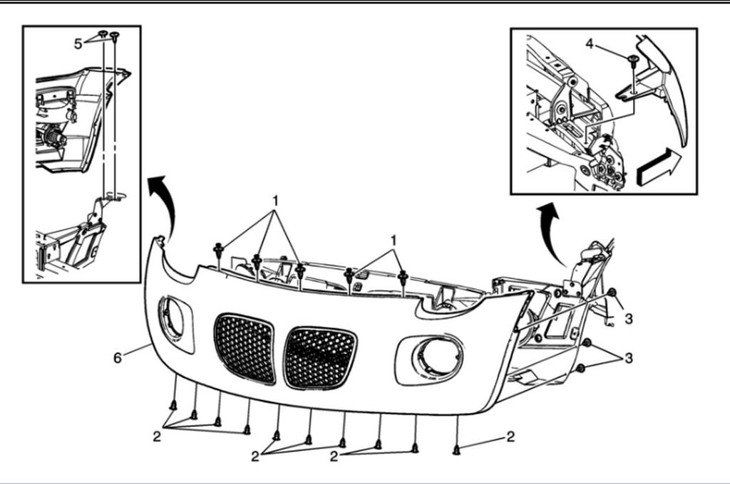 2008 subaru tribeca engine diagram