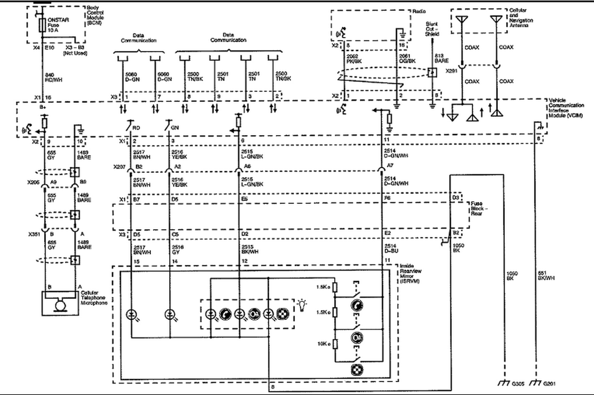 saturn ion stereo wiring diagram wiring diagram and hernes 97 saturn sl2 radio wiring diagram a