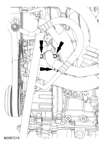 Hqdefault moreover F as well Engine Diagram Showing Throttle Body Sportage Kia Forum Regarding Kia Sedona Engine Diagram moreover D G Sedan Missing Coolant Overheating likewise Maxresdefault. on 2006 kia sedona thermostat location