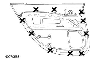 Marine Master Switch Wiring Diagram likewise Owners Manual additionally Owners Manual additionally Ben T Trim Tab Switch Wiring Diagram in addition Boat Trim Tabs Wiring Diagram. on boat trim tabs wiring diagram