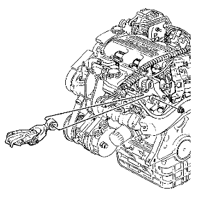 buick engine mounts diagram  buick  free engine image for
