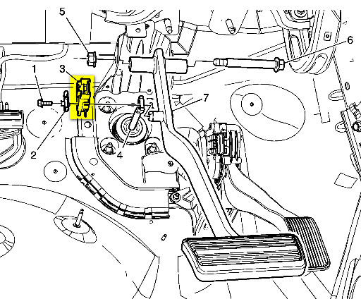 63 chevy wiring harness kits  chevy  auto wiring diagram