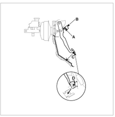 53ki5 Kia Amanti Firing Order Wire Order in addition 5 4 Ford Engine Diagram 2005 F150 additionally Brakes in addition 6n012 Kia Optima Ex 2005 Kia Optima The Heater Air Cond Fan Will in addition Fuse panel description 1732. on 2004 kia rio