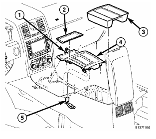 2010 F150 Trailer Ki Wiring Diagram likewise Ford Focus Ecoboost Engine Specs further Ford Freestyle Engine Diagram Firing Html further 1983 Ford Ranger Clutch Diagram moreover 1994 Acura Integra Wiring Diagram. on 2001 f150 fuse box info