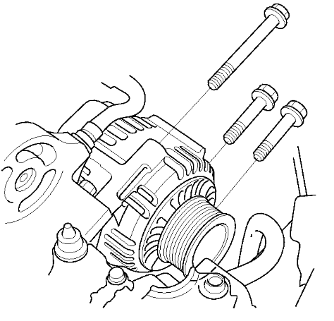 Gravely Solenoid Wiring Diagram Solenoid Wiring For Ford V Wire