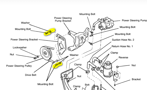 Kia Sorento Crank Sensor Location besides 6n6qh Change Power Steering Belt 98 Sportage together with 2010 Kia Forte Map Sensor Location moreover T4606021 Replace timing belt chain kia rondo additionally T3672190 Need radio wiring diagram 2004 rodeo. on 2006 kia sedona ex