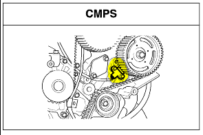 Water Pump Location On A 2000 Ml320 likewise 1993 Toyota V6 Engine Exhaust Diagram as well 2005 Lexus Rx330 Wiring Diagram together with Nissan Pathfinder Engine  partment Diagram furthermore Cadillac Northstar Belt Diagram. on cadillac cts 2003 water pump replacement