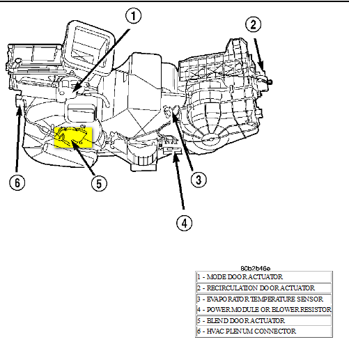 0qp9l 2004 Ram Egr Valve Replacement further Egr Dodge Ram 1500 Wiring Diagram as well Diagnostic Code P0401 Insufficient Egr Flow Ford Truck further Dodge Shadow Ecu Wiring Diagram furthermore 2004 Chrysler Pacifica Ground Wire Diagram. on engine code p0406