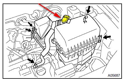 gm tbi throttle body gm throttle body injectors wiring