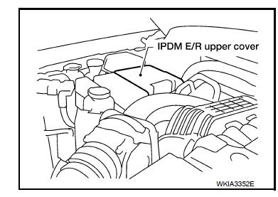abs ke diagram with 2001 Nissan Xterra Abs Sensor on Subaru Alarm Wiring Diagram further 2004 Dodge Dakota Trailer Wiring Harness additionally Chevy Impala Traction Control System additionally Dasar Aturan Mengenai Getaran Dan moreover Volvo Truck Radio Wiring Diagram.
