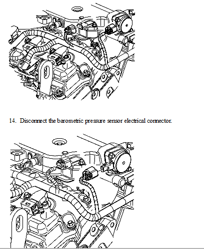 88 ford tempo engine diagram chrysler town  u0026 country