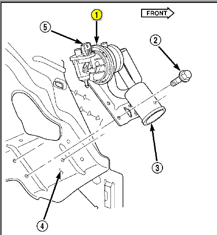 Wiring       Diagram    For 2004 Gmc C7500  ImageResizerToolCom