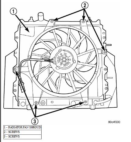 T14249860 Many oxygen sensors 2005 chrysler furthermore T4545954 Serpentine belt routing 2004 chrysler in addition 2 5 Chrysler Timing Belt Change together with Chrysler Sebring 2001 Chrysler Sebring Air Conditioning Not Working Pressu as well Dodge Intrepid 2001 Dodge Intrepid Code P0601. on chrysler pt cruiser engine diagram
