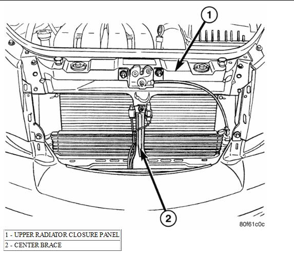 pt cruiser fluid diagram  pt  get free image about wiring