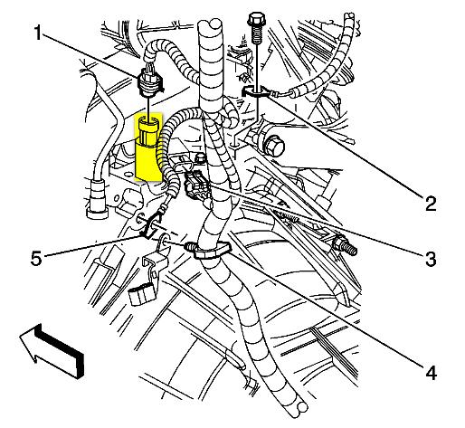 2014 2 Door Yukon as well P 0996b43f8025eda5 additionally 6tnoo Gmc Envoy Xuv 2004 Gmc Xuv Problem Back as well 2004 Gmc Envoy Engine Oil Pump Parts as well 2002 Yukon Xl Fuse Box Layout. on 2006 gmc envoy xl denali